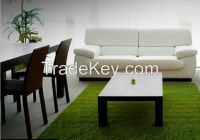 Premium artificial grass for landscape and sports field