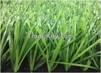 Synthetic Artificial Grass for Football Field - AM