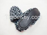 Sell indoor slipper for unisex