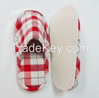 Sell indoor slipper for women and girls