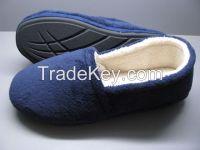 Sell men slippers