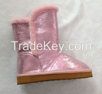 Sell snow boots for ladies