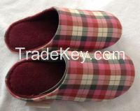 Sell loafer shoes for men and boy