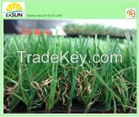 Sell artificial grass for landscape-D