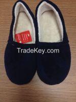 Winter indoor slippers for men, keep you warm