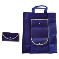 Sell shopping bag