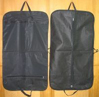 Sell clothes bag