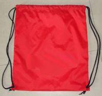 Sell string bag