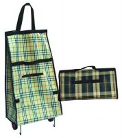 Sell trolley shopping bags