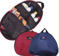 Sell toilrtry bag