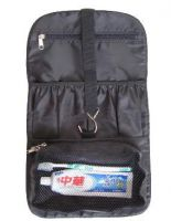 sell toiletry bags