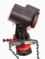 Sell chain grinder