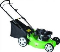 Sell lawn movers FLM178-1C(Chinese engine)