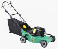 Sell lawn movers FLM188-2BS(B&S engine)