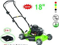 Sell lawn movers FLM168-1HG(B&S engine)