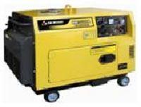 Sell disel generator FL-DE5500N