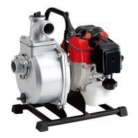 Sell water pump FL-WP305