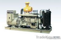 disel generator sets SF/GF series