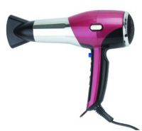 Sell professional hair dryer(CE/ROHS)