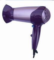 Sell electric hair dryer with cool function