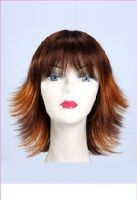 Sell Synthetic Wig