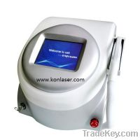 Sell Hot Portable IPL + RF E-Light Machine (Angel II)
