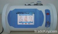 Sell 3in1 Portable Cavitation Body Slimming System