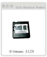 Sell golf distance finders A128