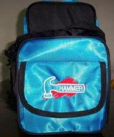 Sell bowling bag (single ball)