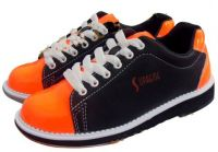 Selling Bowling Shoes NTBS-003