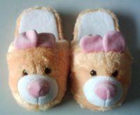 Sell slipper