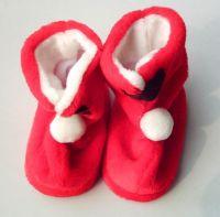 Sell cartoon slipper