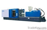 Sell Injection Moulding Machine