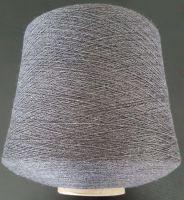 35%Wool 20%Acrylic 15%Viscose 10%Cotton 20%Nylon Knitting Yarn