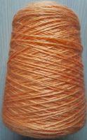 100%acrylic multi-ply knitting yarn hand knitting yarn