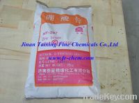 Sell Anhydrous zinc borate