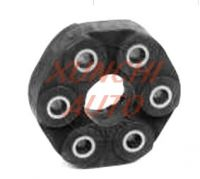 26111225624    flexible disc