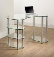 Sell Computer Table