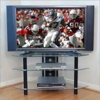Sell Corner TV Tables