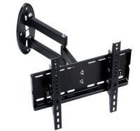 Selling LCD Wall Bracket/Plasma Wall Bracket/TV Wall bracket