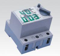 Sell FIN Earth leakage circuit breaker