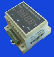 Sell DIN Rail Mount Temperature Controller