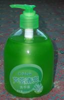 Sell hand wash