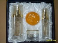 Sell skin care  set