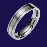 Sell stainless steel rings