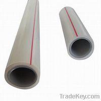 Sell PPR-AL-PEX pipe