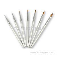 Sell Dental Ceramic Brush - Porcelain Brushes - D0070KR
