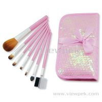 Promotion Gift Brush - Makeup Brush/ Cosmetic Brushes- M2002K