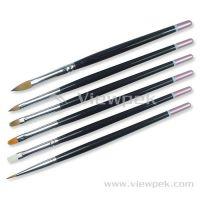 Sell Nail Brushes - Nail Art Brush, Gel Nail Brush