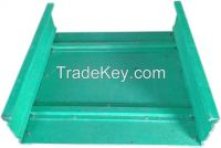 Sell FRP cable tray